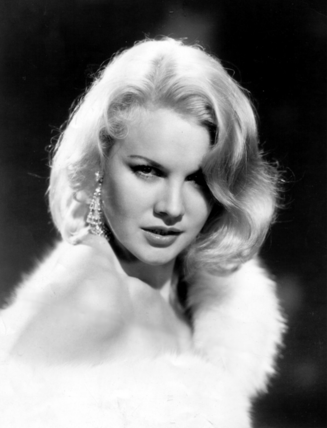 Watch Carroll Baker video