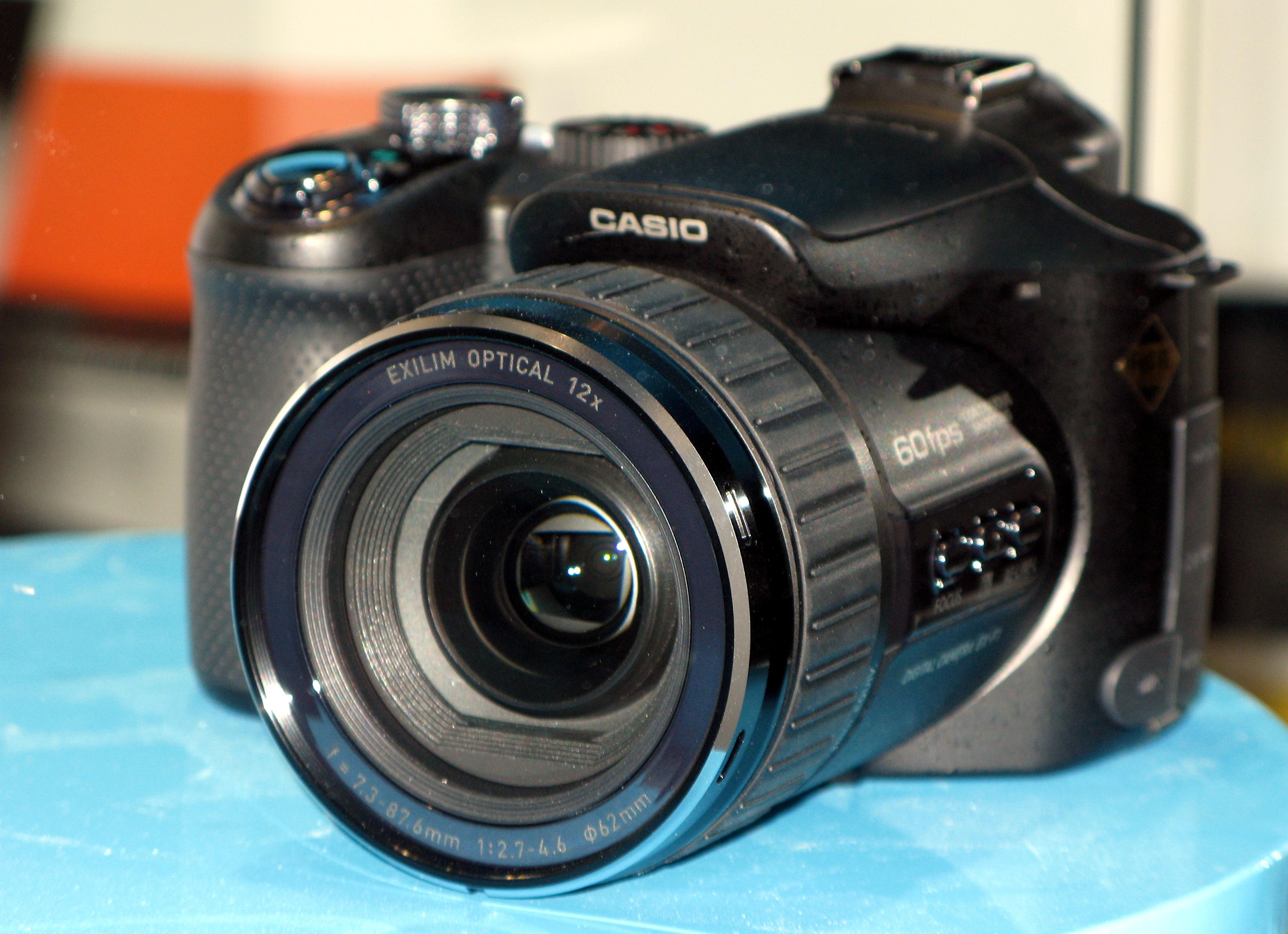 file casio exilim ex f1 img 1761 jpg wikimedia commons rh commons wikimedia org casio exilim pro ex-f1 manual casio exilim pro ex-f1 digital camera manual