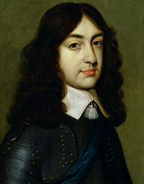 File:Charles II (by Gerrit van Honthorst).jpg