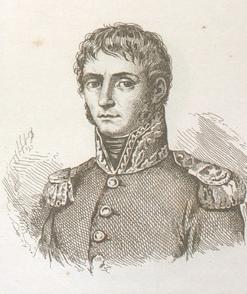 Charles Victoire Emmanuel Leclerc