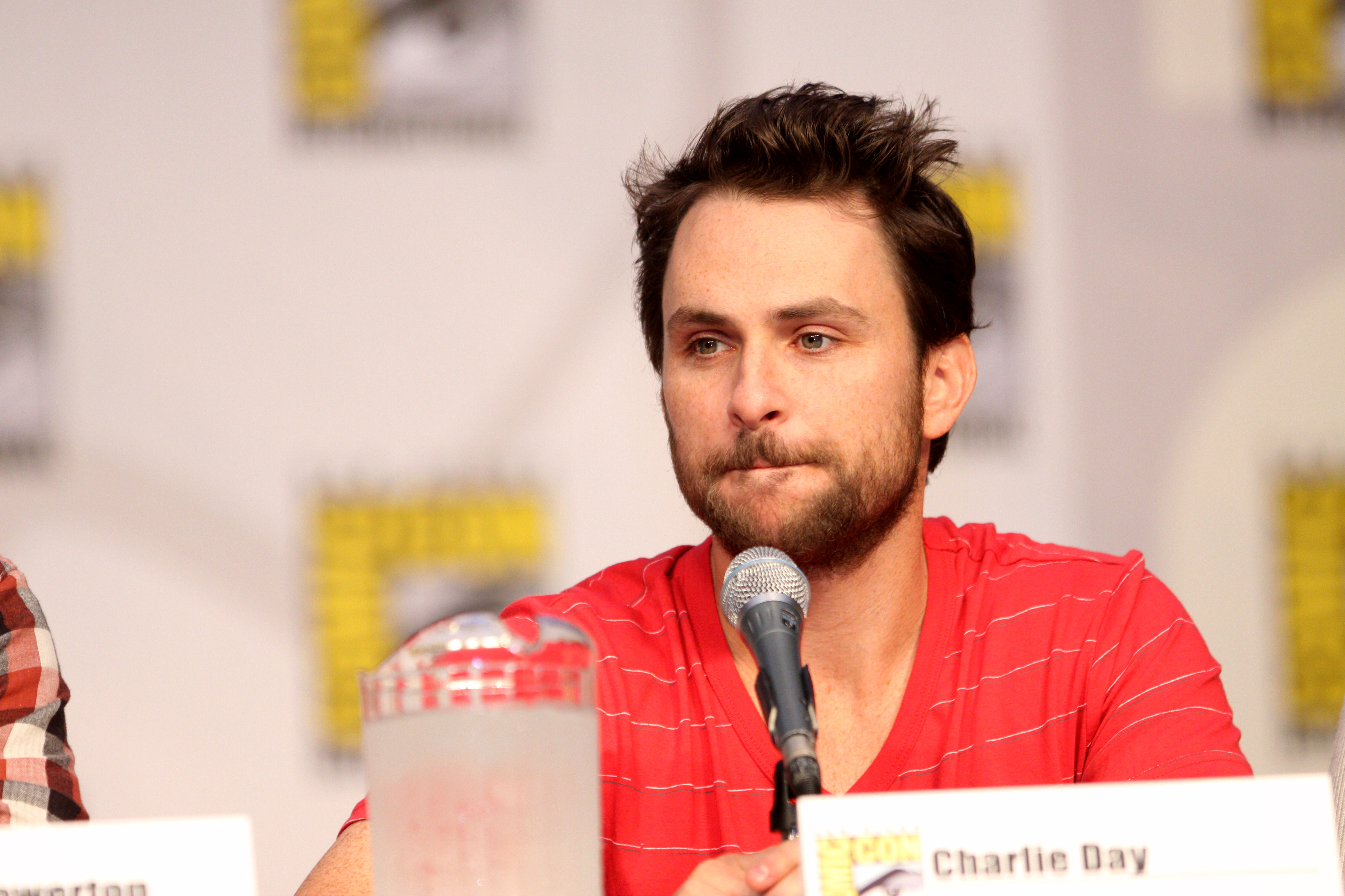 charlie day political viewscharlie day height, charlie day wife, charlie day pacific rim, charlie day ice cube, charlie day singing, charlie day and mary elizabeth ellis, charlie day movies, charlie day it's always sunny, charlie day tattoos, charlie day and danny devito, charlie day interview, charlie day costume, charlie day eyes, charlie day political views, charlie day t shirt, charlie day son, charlie day pepe silvia, charlie day networth, charlie day official, charlie day bald