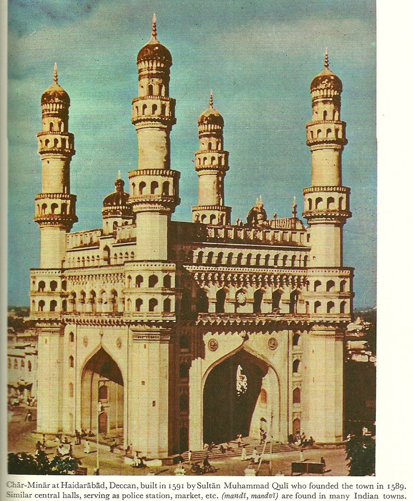 File:Charminar Old Picture.jpg