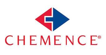 Gas Companies In Georgia >> Chemence - Wikipedia