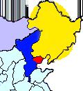 Hebei–Chahar Political Council