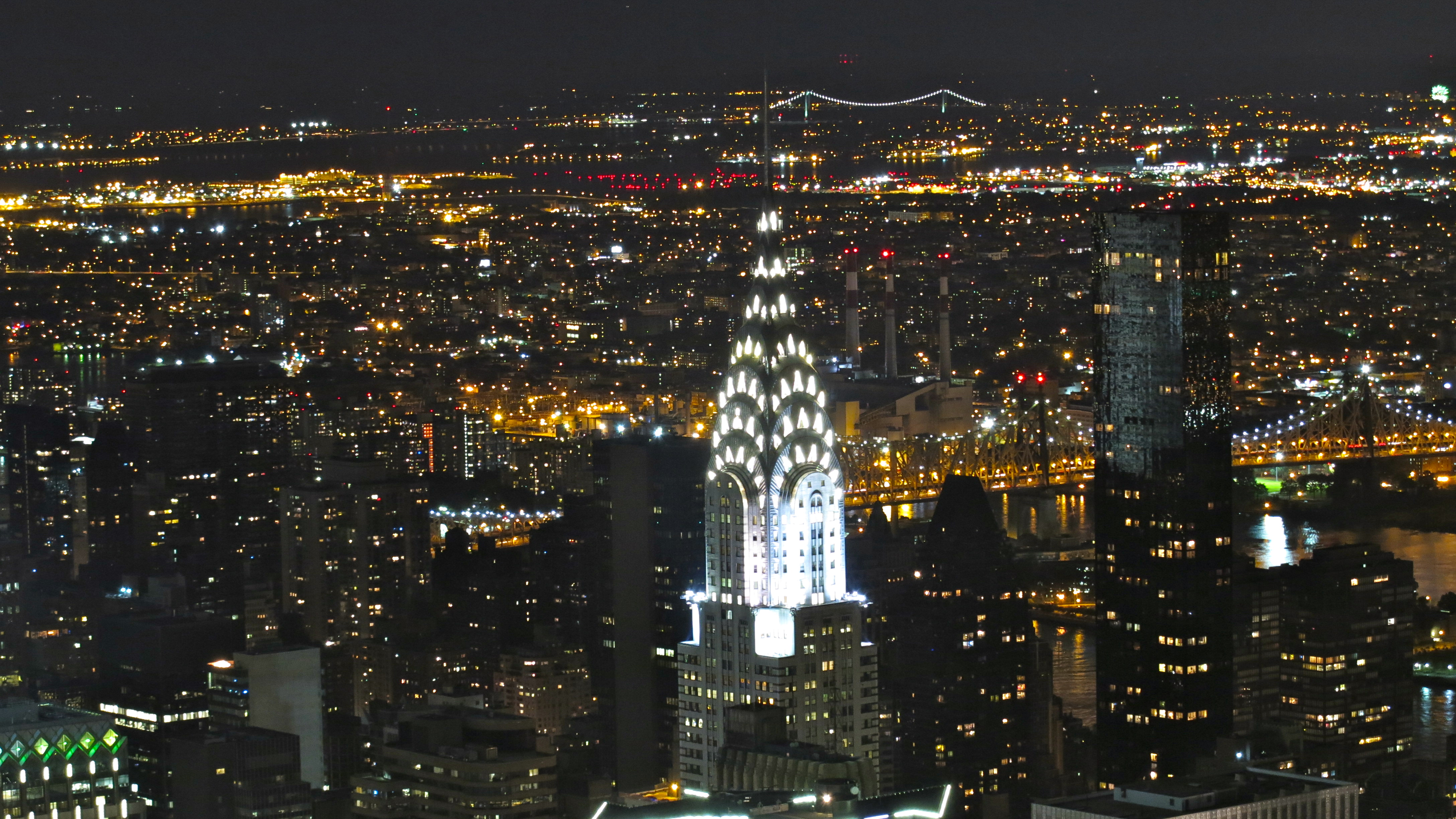 File:Chrysler building by night.JPG - Wikimedia Commons