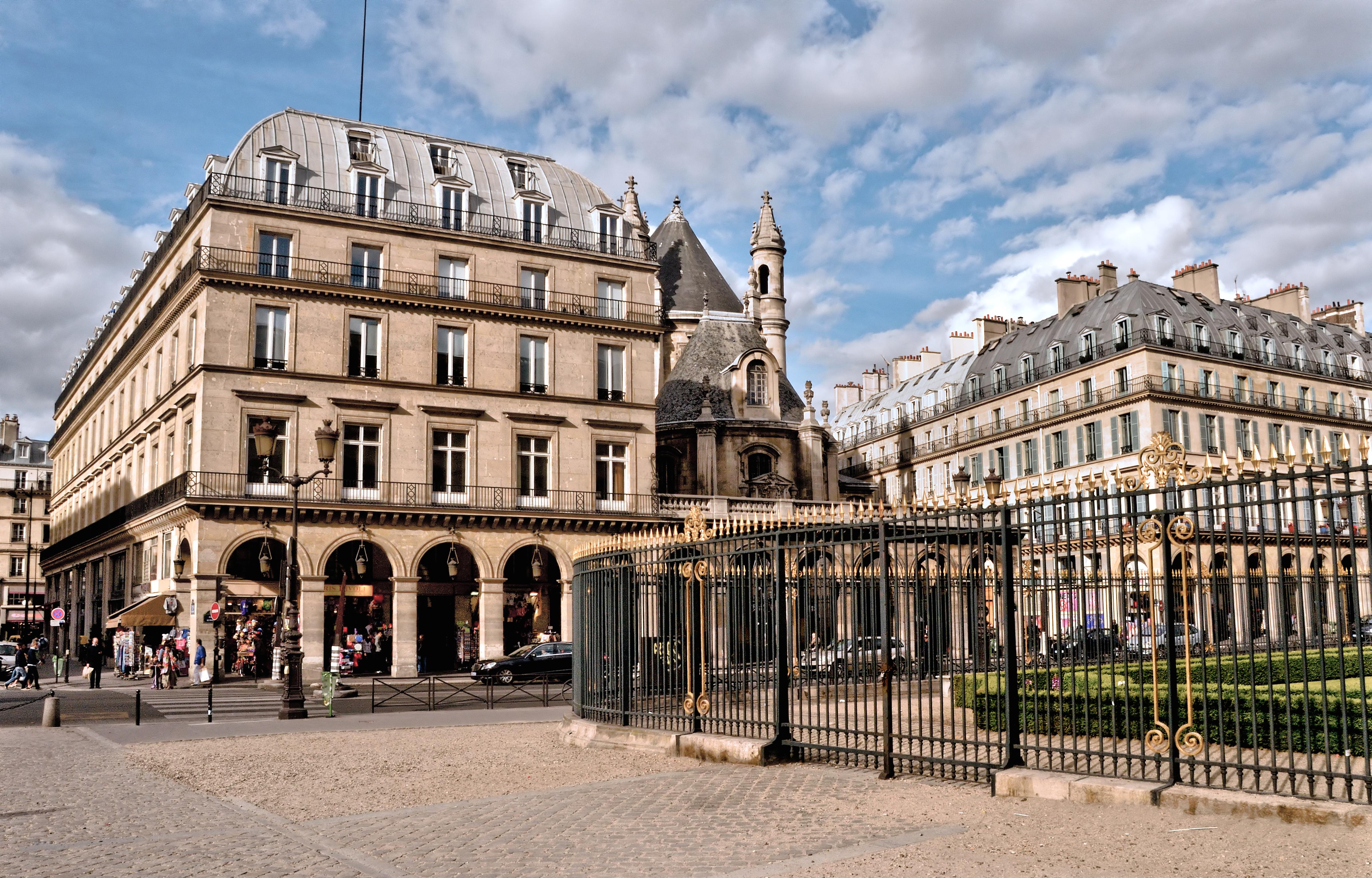 file coin rue de rivoli rue de marengo paris mai wikimedia commons. Black Bedroom Furniture Sets. Home Design Ideas