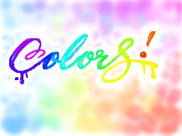 Colors! logo.JPG