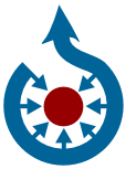 Faidhle:Commons-logo.png