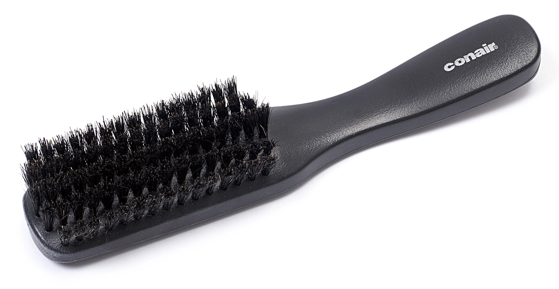 hairbrush - photo #15
