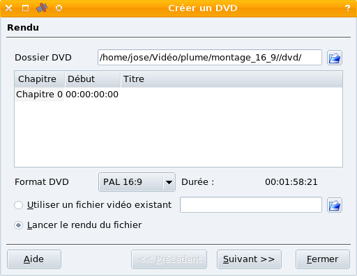 Create DVD 1.png