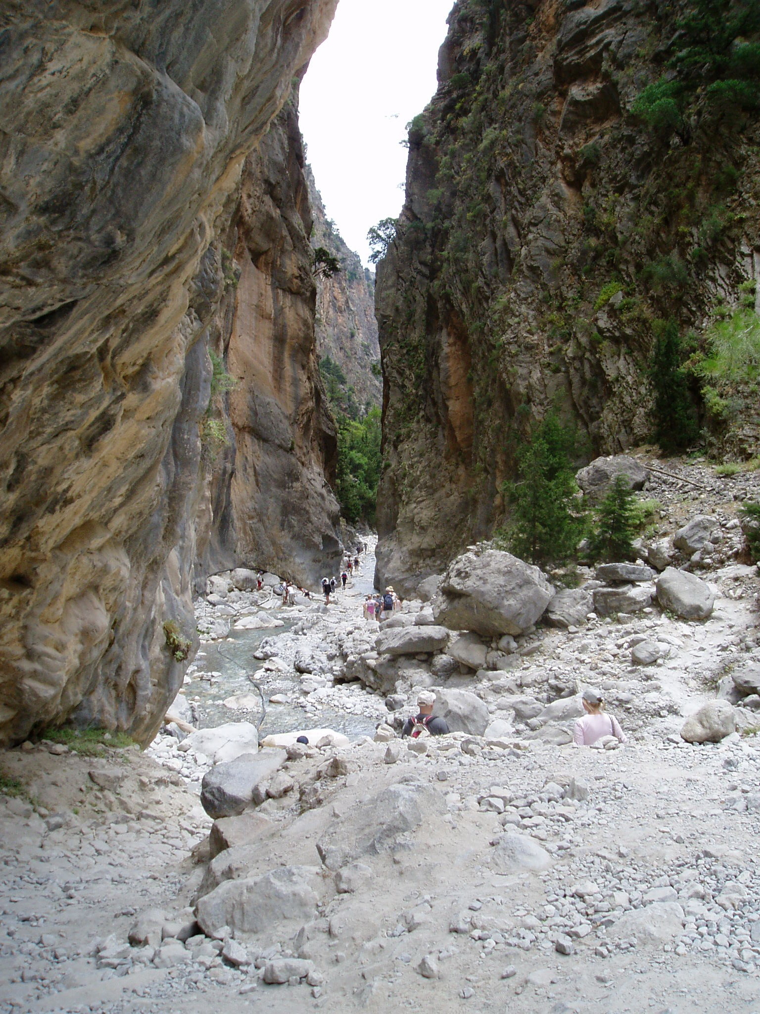File:Crete-Samaria.jpg
