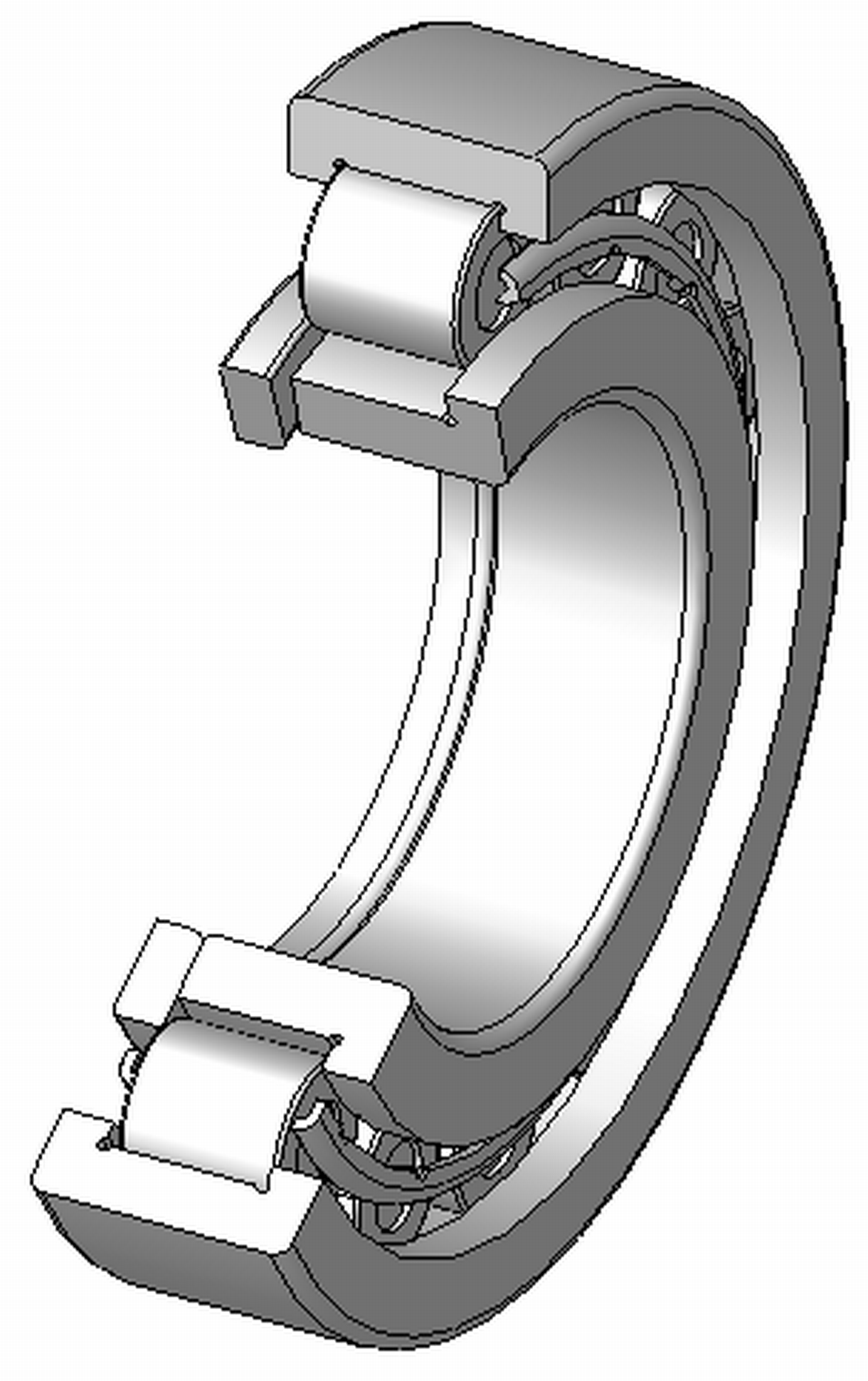 Description Cylindrical-roller-bearing din5412-t1 type-nup 120.png: https://commons.wikimedia.org/wiki/File:Cylindrical-roller-bearing_din5412-t1_type-nup_120.png