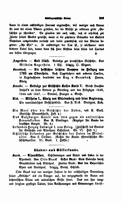 Filede Nordische Revue 1 259jpg Wikimedia Commons