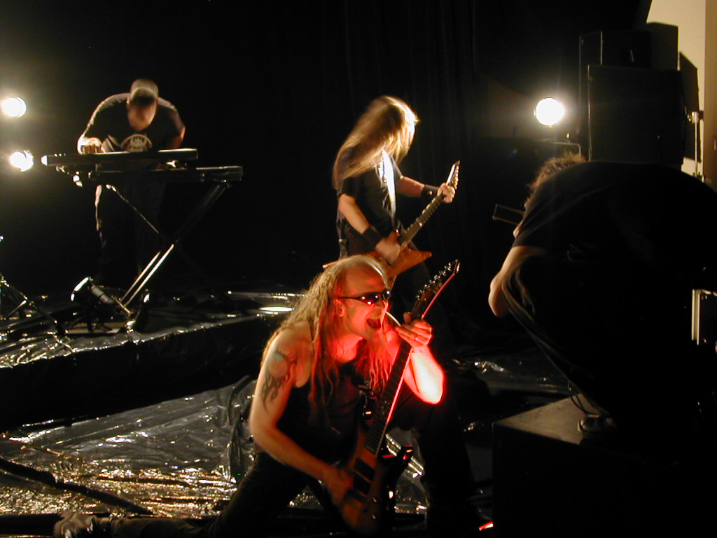 Progressive Metal Devin_Townsend_-_Zen_(2005)_-_2