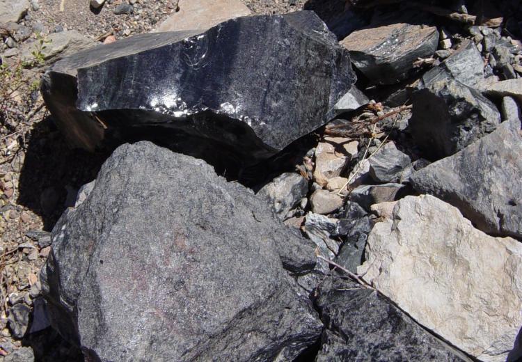 Obsidian Pdf Romana