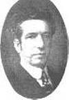 Dominik Filip (1879-1946).jpg