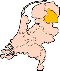Drenthe-Position.png
