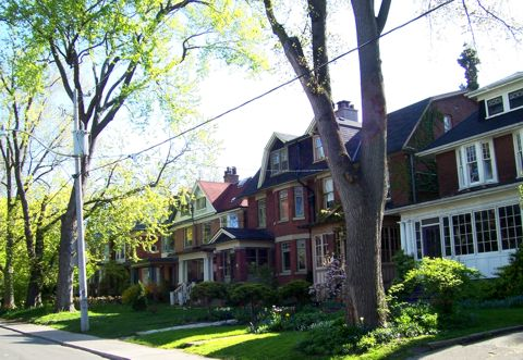 File:Dufferin Grove Homes.jpg