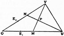 EB1911 - Geometry Fig. 71.jpg