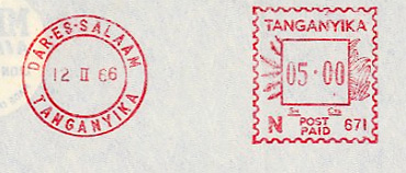 East Africa stamp type C2.jpg