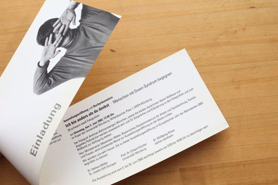 File:Edition Bentheim 2003 Buchpraesentation Einladung.jpg ...