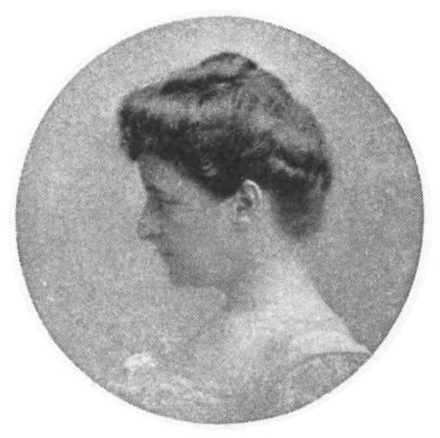 Image of Emma Justine Farnsworth from Wikidata