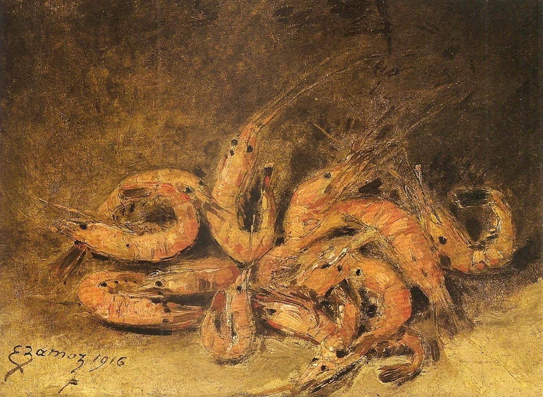 File:Emmanuel Zamor - camarões, 1916.jpg