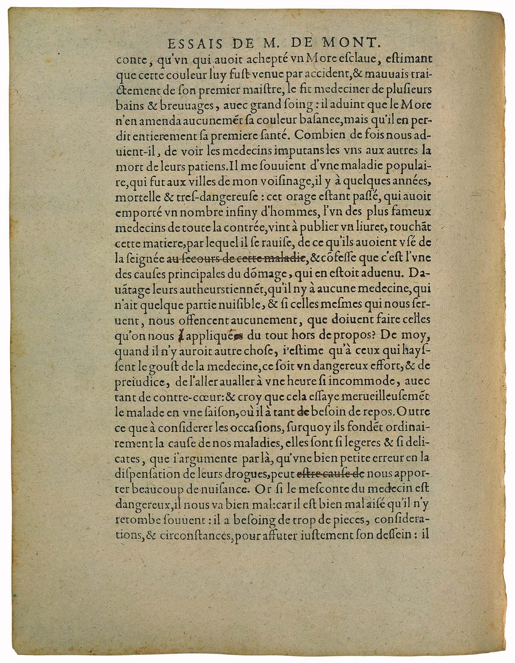 fileessaislivre 20343vjpg wikimedia commons