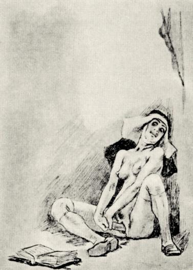 File:Félicien Rops - Sainte-Thérèse.png