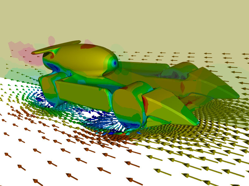 File F1 In Schools Cfd Velocity Png Wikimedia Commons