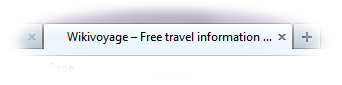 Firefox Tab Wikivoyage without Favicon.png