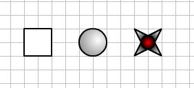 File:Flash tutorial pong 03.PNG