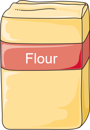file flour clip art png wikimedia commons https commons wikimedia org wiki file flour clip art png