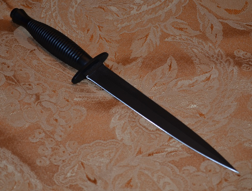 Fs-dagger.jpg