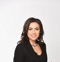 Image result for Maria Gabriela ZOANĂ