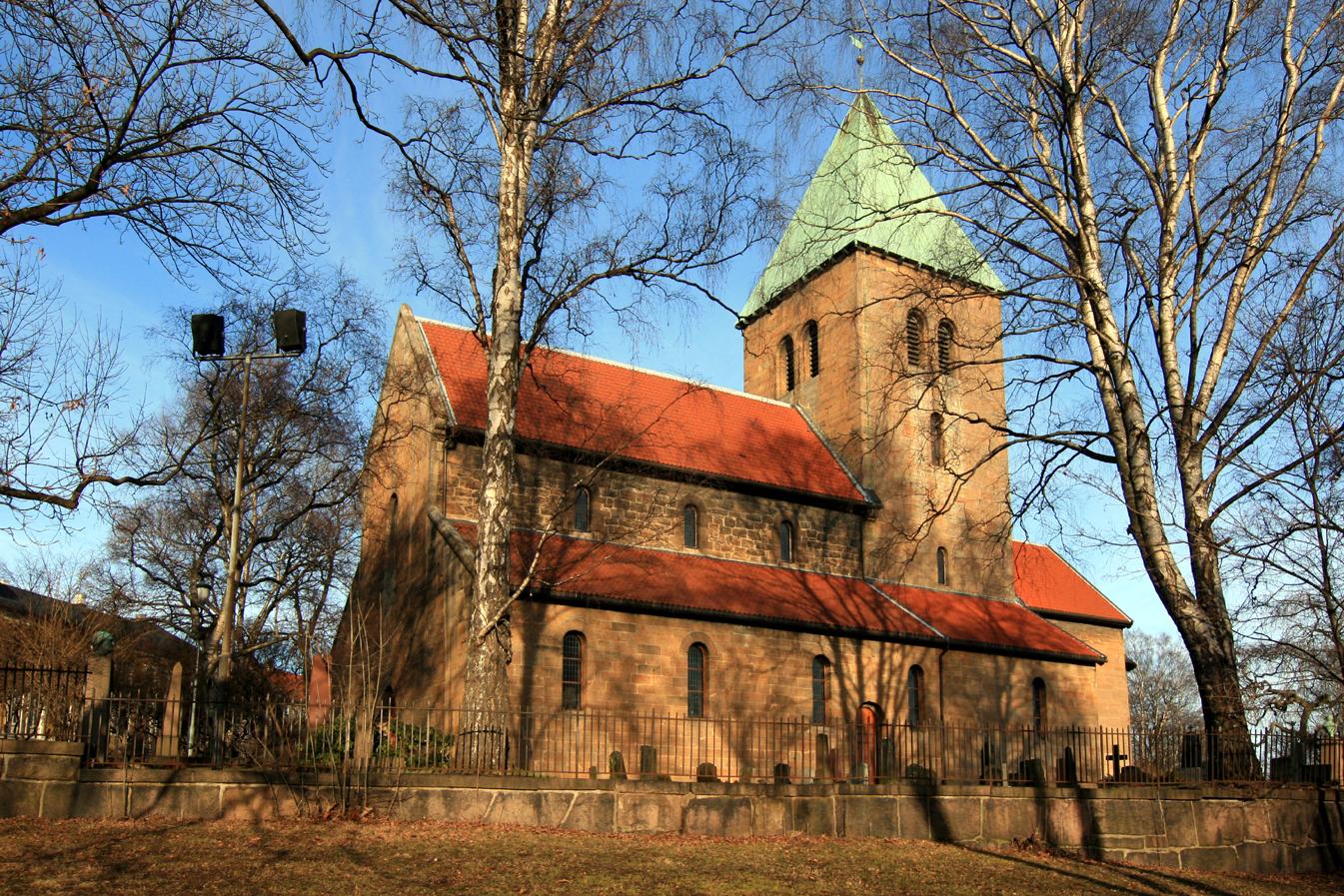 bryllup wiki den gamle bydel i Odense