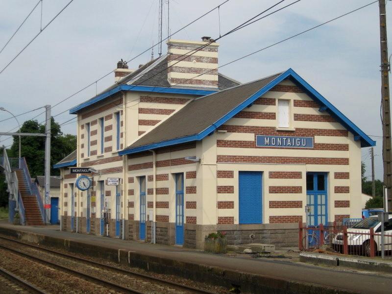 Du côté de Montaigu Gare_de_Montaigu_par_Cramos
