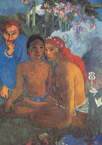 File:Gauguin Racconti barbari.jpg