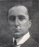 Giacomo Suardo.jpg