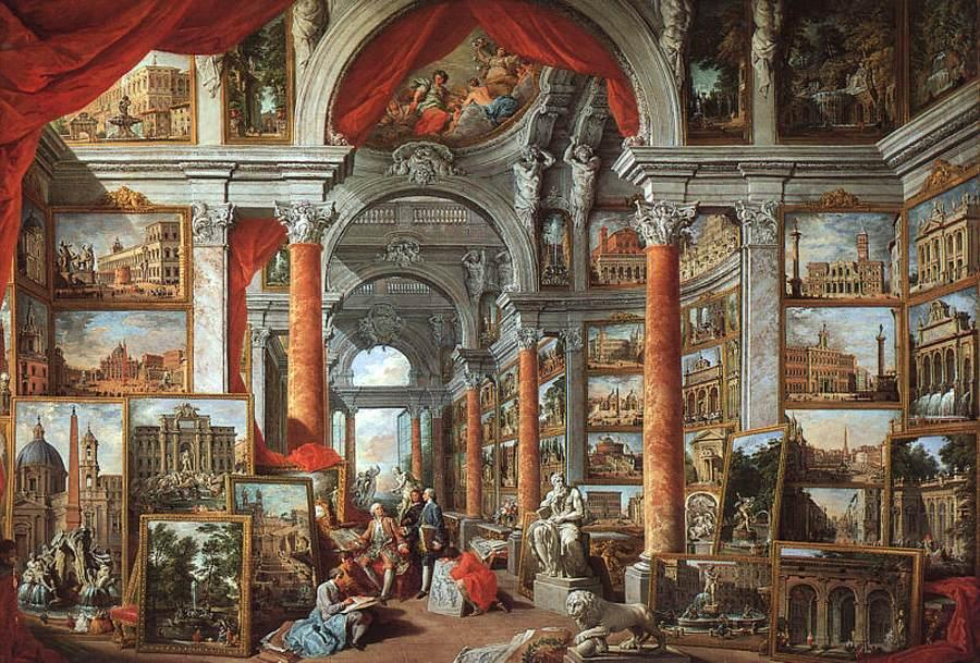 https://upload.wikimedia.org/wikipedia/commons/3/39/Giovanni_Paolo_Pannini_-_Picture_Gallery_with_Views_of_Modern_Rome_-_WGA16969.jpg