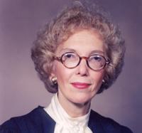 Gladys Kessler American judge
