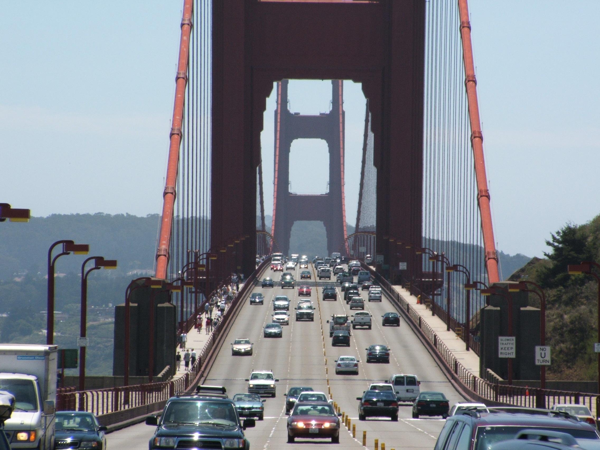 file golden gate bridge architecture 04 jpg wikimedia commons