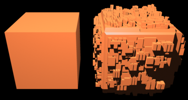 File:Greeble.png