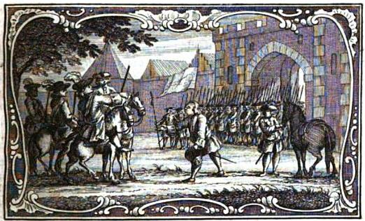 Gulik 1610