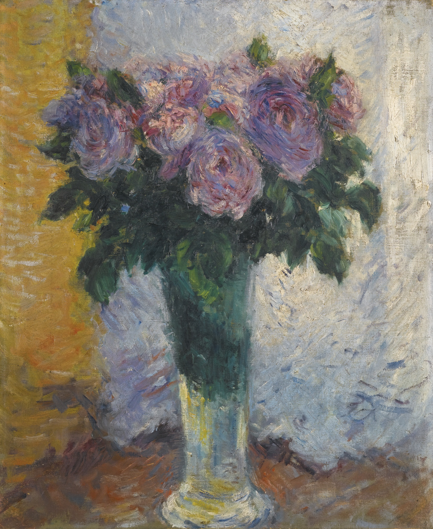 Image Result For Painting The Roses
