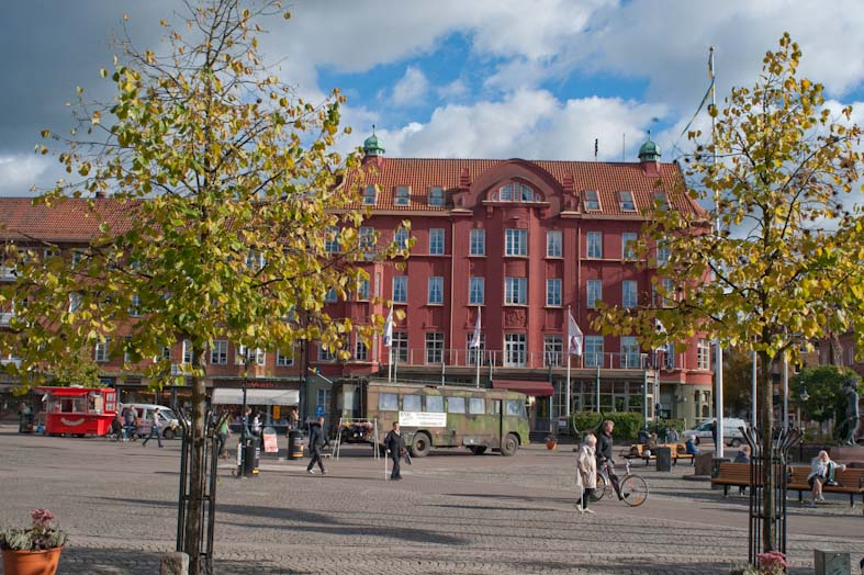 File:Hässleholm - KMB - 16001000321824.jpg