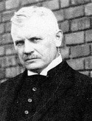 Hans Heinrich Müller
