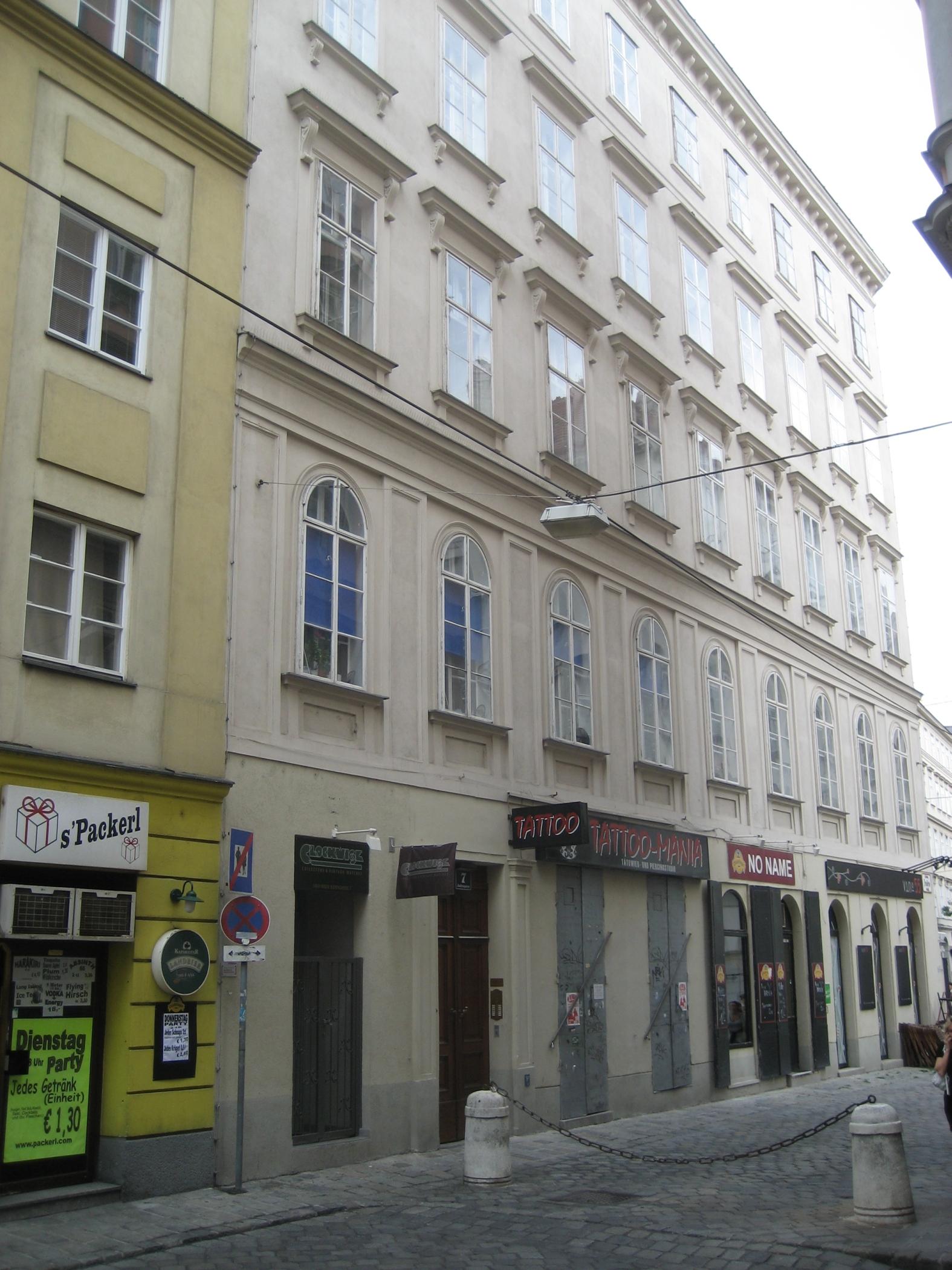 Haus-Judengasse 7-01.jpg