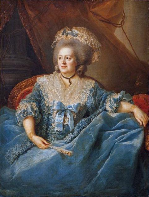 Fichier:Heinsius, Johann Julius - Victoire of France - Versailles MV  6137.jpg — Wikipédia