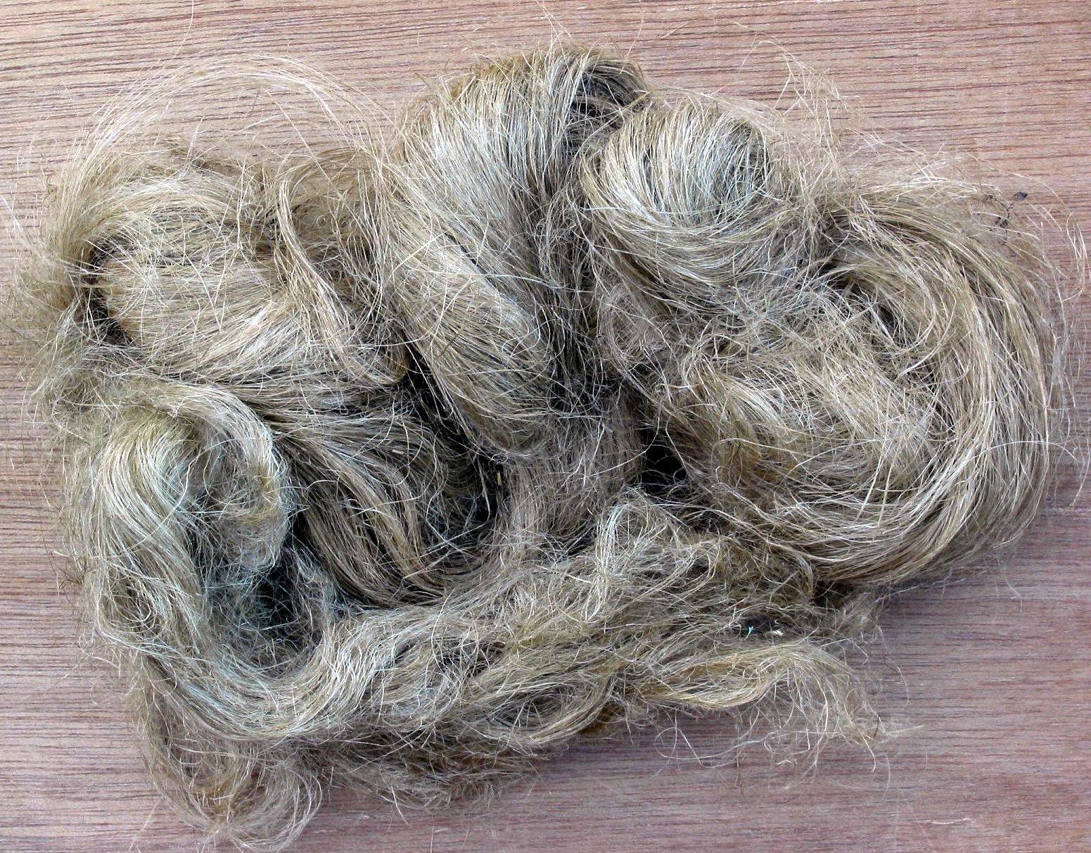 Kleidung & Accessoires Keltischer Genannter Schal Knitterfestigkeit Herren-accessoires